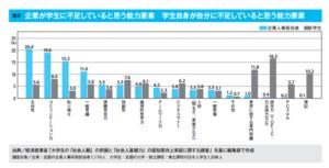 %e3%82%b9%e3%82%af%e3%83%aa%e3%83%bc%e3%83%b3%e3%82%b7%e3%83%a7%e3%83%83%e3%83%88-29
